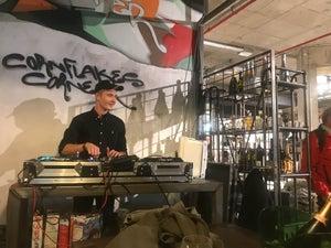Elizabeth Bar, Freiburg im Breisgau - Bars, Clubs und Events weltweit - Banananights