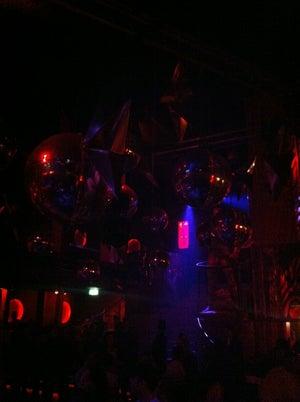 Rheingold, Düsseldorf - Bars, Clubs und Events weltweit - Banananights