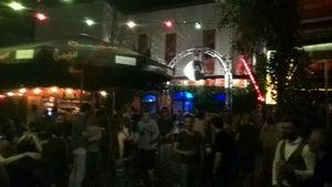 Downtown , Dresden - Bars, Clubs und Events weltweit - Banananights