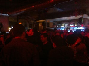 Le Quai'son, Nancy - Bars, Clubs und Events weltweit - Banananights