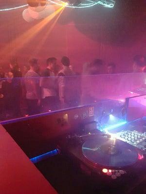 Die Stadtmitte, Karlsruhe - Bars, Clubs und Events weltweit - Banananights
