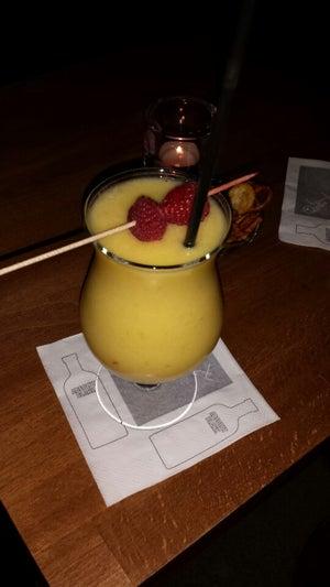 Barhundert, Frankfurt - Bars, Clubs und Events weltweit - Banananights