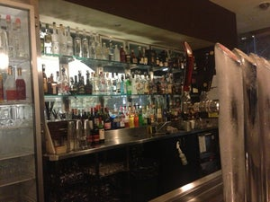 CQ Bar, Melbourne - Bars, Clubs und Events weltweit - Banananights