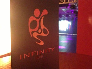 Infinity Club, Hanover - Bars, clubs and events worldwide - Banananights