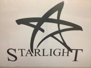 Starlight, Bremen - Bars, Clubs und Events weltweit - Banananights