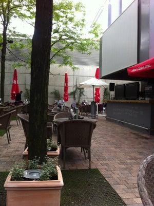 35 Millimeter , München - Bars, Clubs und Events weltweit - Banananights