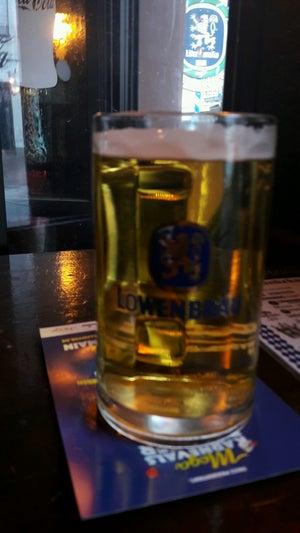 Oberbayern Frankfurt, Frankfurt - Bars, Clubs und Events weltweit - Banananights