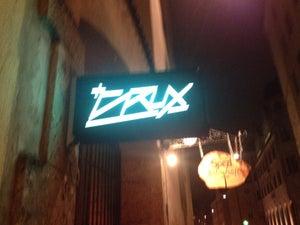 Crux, München - Bars, Clubs und Events weltweit - Banananights