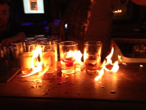 Le Mac Carthy Pub, Nancy - Bars, Clubs und Events weltweit - Banananights