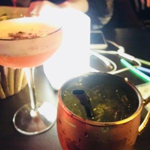 Harley's bar, Shanghai - Bars, Clubs und Events weltweit - Banananights