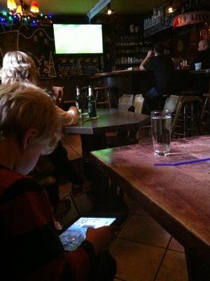 Sowieso, Gießen - Bars, Clubs und Events weltweit - Banananights