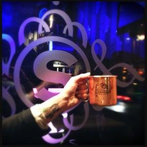 Stuck Bar, Köln - Bars, Clubs und Events weltweit - Banananights