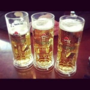 Studentenclub Bärenzwinger, Dresden - Bars, Clubs und Events weltweit - Banananights