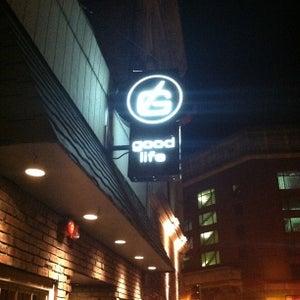 Good Life, Boston - Bars, Clubs und Events weltweit - Banananights