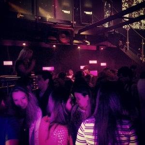 Club M , Dublin - Bars, Clubs und Events weltweit - Banananights