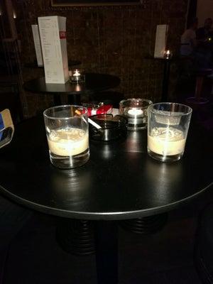 Sensi, Pforzheim - Bars, Clubs und Events weltweit - Banananights