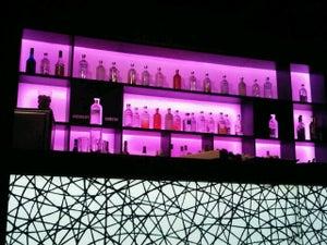 Bar Loreto, Santiago - Bars, Clubs und Events weltweit - Banananights