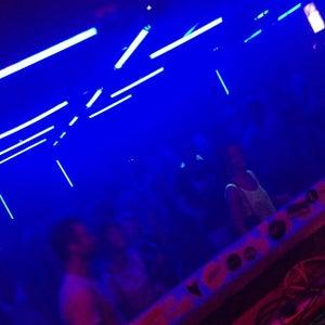 Sankeys, Ibiza - Bars, Clubs und Events weltweit - Banananights