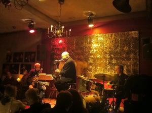 Vogler Jazzbar, München - Bars, Clubs und Events weltweit - Banananights