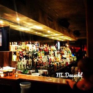 Sausalitos, München - Bars, Clubs und Events weltweit - Banananights