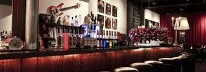 Zieglers, Heidelberg - Bars, Clubs und Events weltweit - Banananights