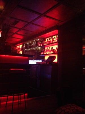 Doc Cheng's bar, Hamburg - Bars, Clubs und Events weltweit - Banananights