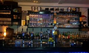 Tante Anna, Saarbrücken - Bars, Clubs und Events weltweit - Banananights