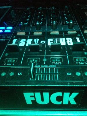 Sky Club, Leipzig - Bars, Clubs und Events weltweit - Banananights