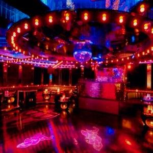 Pink Elephant, New York - Bars, Clubs und Events weltweit - Banananights