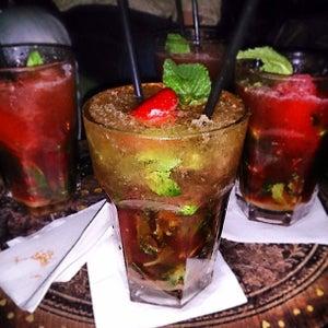 Yambala, Madrid - Bars, Clubs und Events weltweit - Banananights