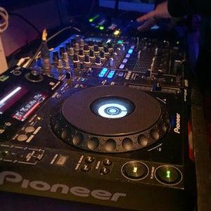 Club La Boom, Montreal - Bars, Clubs und Events weltweit - Banananights