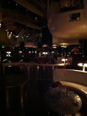 Elements, Peking - Bars, Clubs und Events weltweit - Banananights