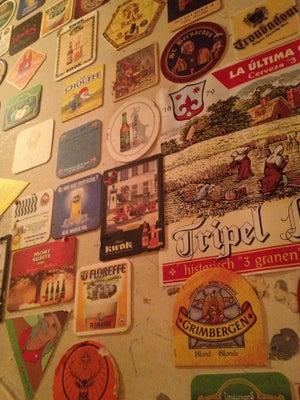 La Casa de la Cerveza, Madrid - Bars, Clubs und Events weltweit - Banananights