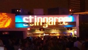 Stingaree, San Diego - Bars, Clubs und Events weltweit - Banananights