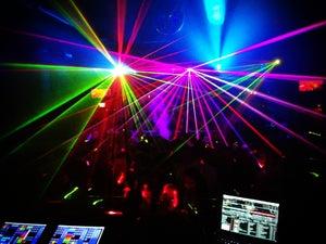 Musikpark, Dresden - Bars, Clubs und Events weltweit - Banananights