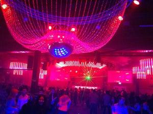 Soho Club, Bremen - Bars, Clubs und Events weltweit - Banananights