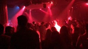 Fusion Nightclub, Melbourne - Bars, Clubs und Events weltweit - Banananights