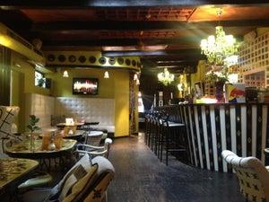 Radost FX, Prag - Bars, Clubs und Events weltweit - Banananights