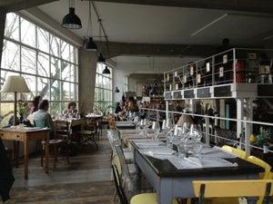 Lanificio 159, Rom - Bars, Clubs und Events weltweit - Banananights