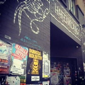 Hafenklang, Hamburg - Bars, Clubs und Events weltweit - Banananights