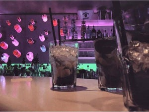 Soda Club, Salzburg - Bars, clubs and events worldwide - Banananights