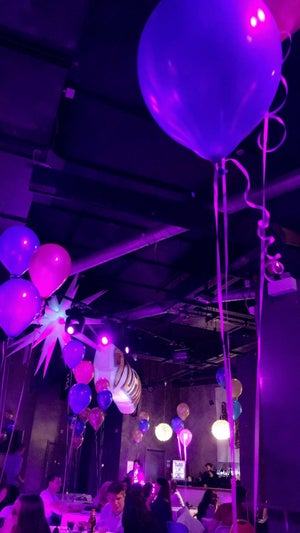 Tiger Tiger, Newcastle upon Tyne - Bars, Clubs und Events weltweit - Banananights