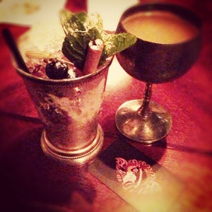 Eau de Vi, Darlinghurst - Bars, Clubs und Events weltweit - Banananights