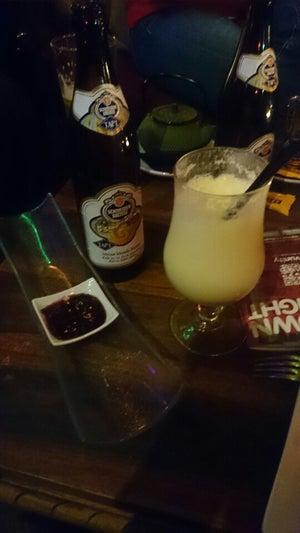 Guru, Barcelona - Bars, Clubs und Events weltweit - Banananights