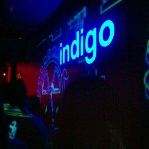 Indigo, Istanbul - Bars, Clubs und Events weltweit - Banananights