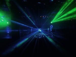Musikbunker, Aachen - Bars, Clubs und Events weltweit - Banananights