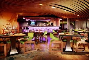 FINDS, Hong Kong - Bars, Clubs und Events weltweit - Banananights
