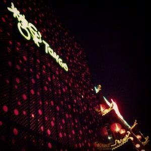 Tango, Peking - Bars, Clubs und Events weltweit - Banananights