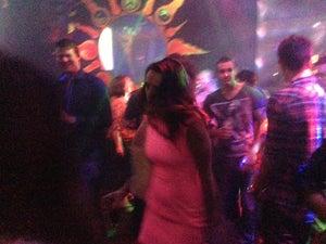 HipE, Perth - Bars, Clubs und Events weltweit - Banananights
