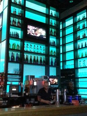 Schlösser Quartier Bohème, Düsseldorf - Bars, Clubs und Events weltweit - Banananights